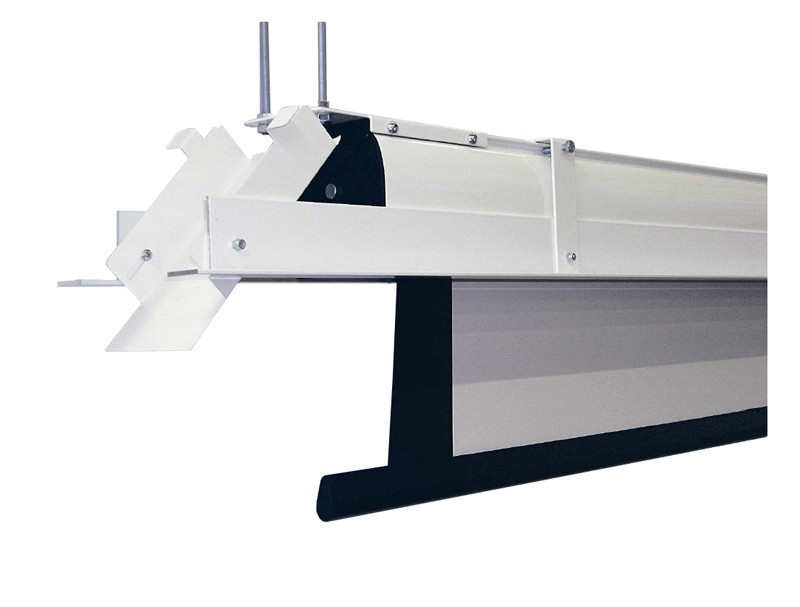 deckeneinbau-set-450cm-fur-celexon-expert-xl-serie-1